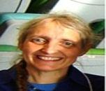 Elizabeth A Boerger