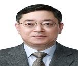 Sang-Hwan Do