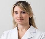 Anna Sarpe