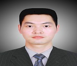 Jin-Lin Wu