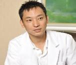 Takahiro Imai
