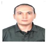 Ghassen Kharroubi