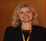 Fabiola B Sozzi