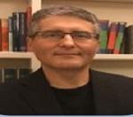 Gian Luca Martinelli