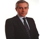 Guido Lanzillo