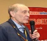 Jean-Pierre Usdin