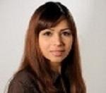 Maliheh Nazari Jahantigh