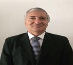 Pablo Rodenas