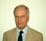 Peter Ofner
