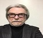 Rainer G. H. Moosdorf