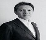 Takeo Tedoriya