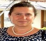 Tamara Feygin