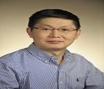 Zhenheng Guo