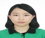 Eunyeong Ahn