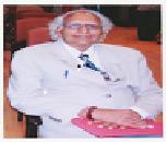 Hit Kishore Goswami