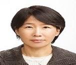 Mi Kyeong Lee