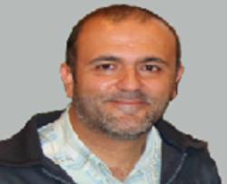 RAUL BERNARDINO