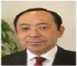 Kunio Yoshikawa