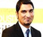 Muhammad Wakil Shahzad