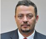 Omar K M Ouda