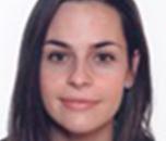 Verónica Benavente