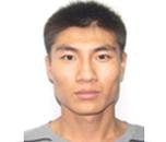 Zhiqiang Zhang