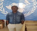 Monsen Owusu-Aboagye