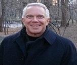 JOHN K.WILGORE