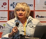 Maja Karaman Ilić