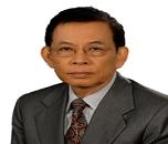 PEDRO A. JOSE