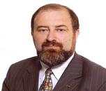 Anatoly V. Skalny