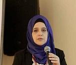 Eman Eladawy