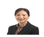 Xinyan Gao