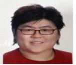 Yu-Chieh Lee