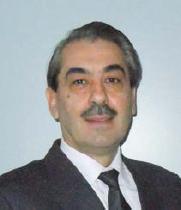 Iulian Iordachita