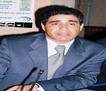 Sidi Mohammed Ezzouhairi