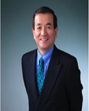 Masahiro Onuma