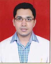 Rajeev Prakash Chitgopekar