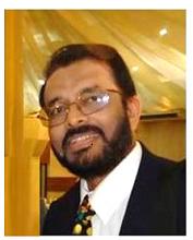 Rashidul Haque
