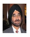 Amarjit Bakshi