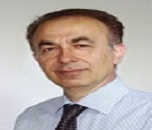 Bahman Tohidi Kalorazi