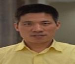 Junwang Tang