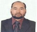 M. Enamul Hossain