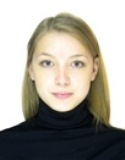Olga Vladimirovna Zaitceva
