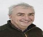 Paul F. Luckham
