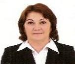 Tereza Neuma Castro Dantas
