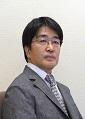 Tohru Setoyama