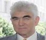 Zulkhair Mansurov