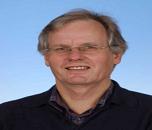 Dietmar Schwahn
