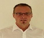Ingo Krossing